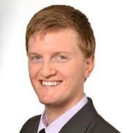 Phillip Gilman development manager
